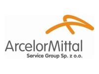 logo_airon