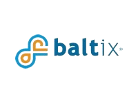 logo_baltix
