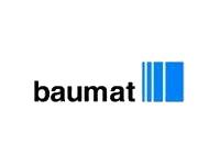 logo_baumat
