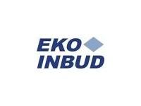 logo_ekoinbud