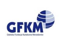 logo_gfkm