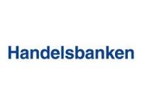 logo_handelsbanken