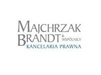 logo_majchrzak