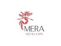logo_mera_spa_hotel