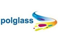 logo_polglass