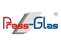logo_press-glas