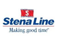 logo_stena_line