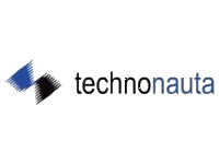 logo_technonauta